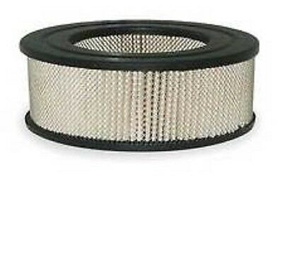 Business & Industrial Filters 47 083 03-S 100-016 1005323 006564 4708303-S Air Filter for Kohler Wheel Horse