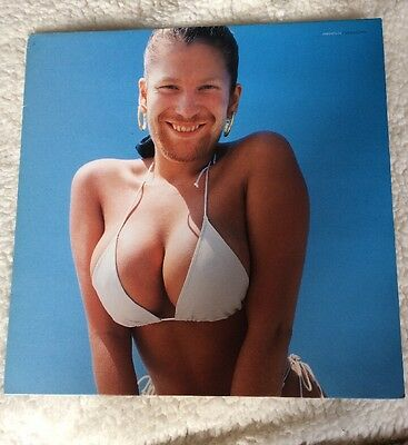 APHEX TWIN-WindowLicker-Vinyl 12 Inch Single