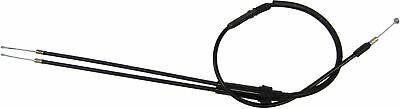 Fits Honda XRV 750 Africa Twin (Europe) 1990-2000 Choke Cable (Each)