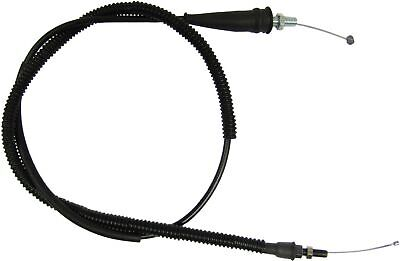 Yamaha RD 200 DX (Cast Wheel) (EU) 1978-1980 Throttle Cable or Pull Cable (Each)