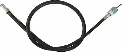 Yamaha DT 400 (Twin Shock) (Europe) 1975-1976 Tacho Cable (Each) 438-83560-01