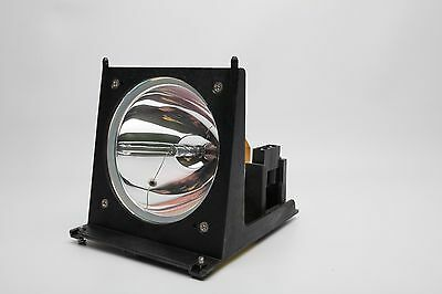 Christie Projector RPMX-120 Projector Philips  Bulb With Housing Used Working