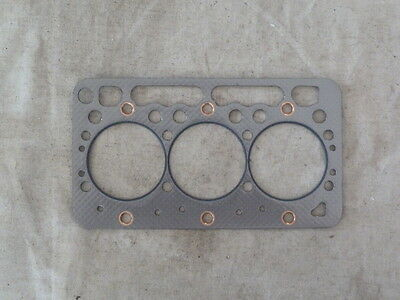 Kubota D722 Head Gasket - Brand New with 12 months Warranty