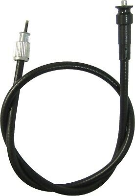 Fits Honda VT 500 E Eurosport (Europe) 1983-1985 Tacho Cable (Each)