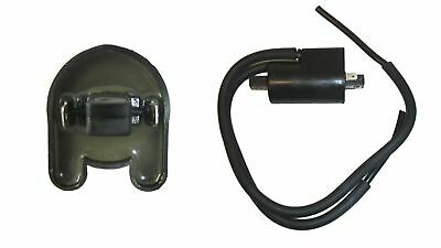 Yamaha YZF 750 R (UK) 1995-1996 Ignition Coil - 1 (Each)