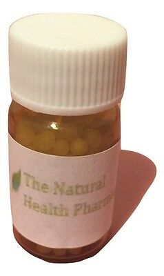 LACHESIS 30c HOMEOPATHY/HOMEOPATHIC REMEDY 300 pillules