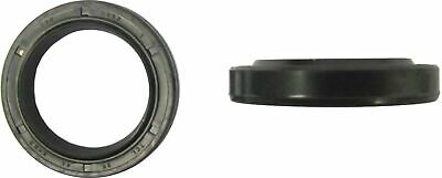 Fork Oil Seal Kit Piaggio X8 250 ie 2005-2007 Escorts Forks