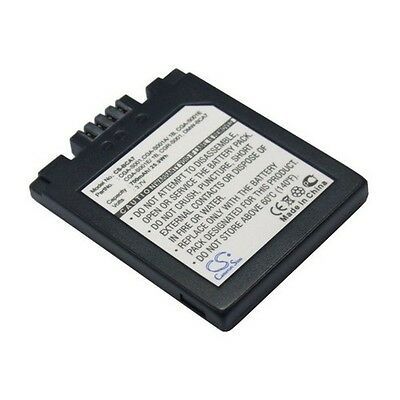 Replacement Battery For LEICA BP-DC2