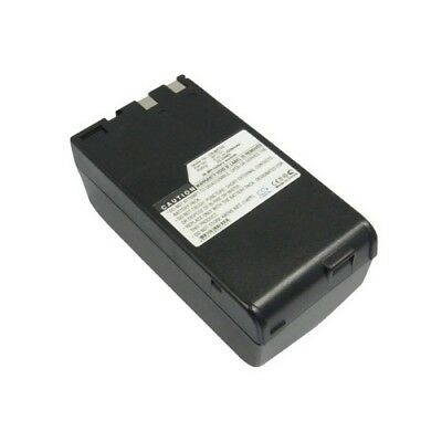 Replacement Battery For CANON BP-722