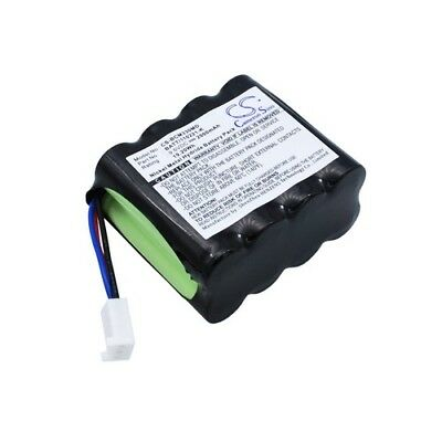 Replacement Battery For BCI 120221