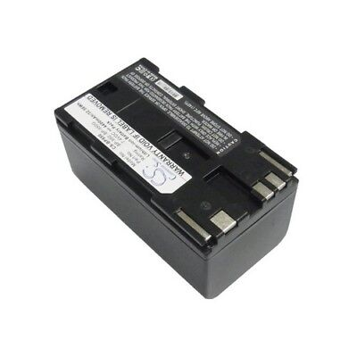 Replacement Battery For CANON BP-950
