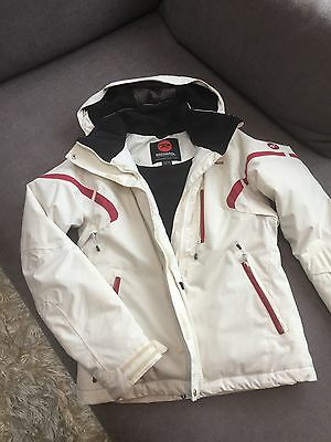 Rossignol Ski Jacket. Girls. Small