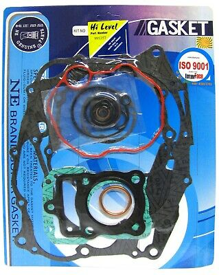 Fits Honda XR 125 L (UK) 2003-2006 Gasket Set Full (Each)