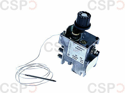 Universal Euro-Sit 0.630.326 Gas Thermostat 630 100-340°C 0630326