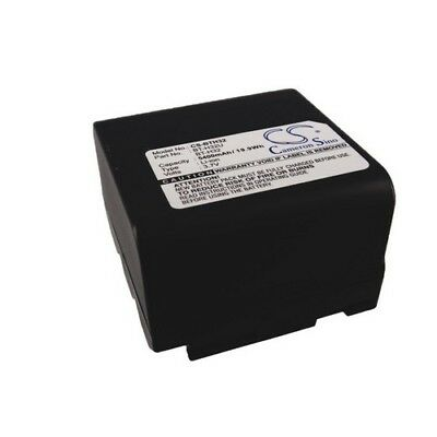 Replacement Battery For SHARP BT-H32