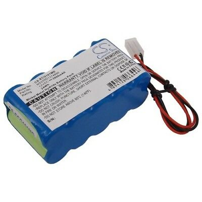 Replacement Battery For BIOCARE ECG-101