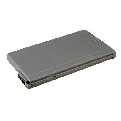 Replacement Battery For SONY DCR-DVD7 680mAh