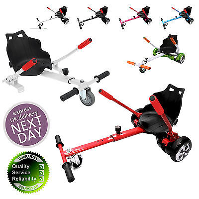 Electric Scooters Scooters Outdoor Toys Amp Activities