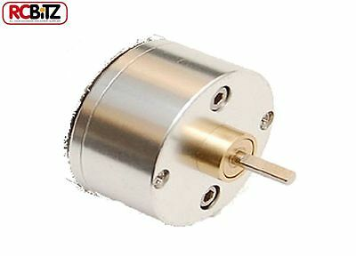 RC4WD 3:1 Ultra Compact Gear Speed Reduction Unit for 540 Motor Increase Torque