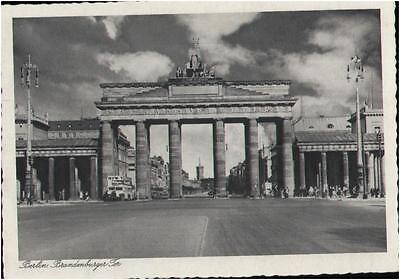 152.071  Berlin, Brandenburger Tor