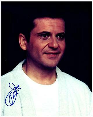 Joe Pesci 8x10 signed Photo autographed Picture + COA