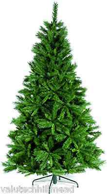 Festive Productions Princess Pine Green 5ft Christmas Tree