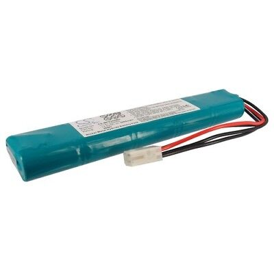 Replacement Battery For MEDTRONIC 11141-000068