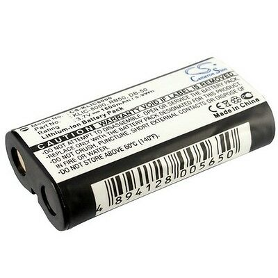 Replacement Battery For SEALIFE 1200-lumen