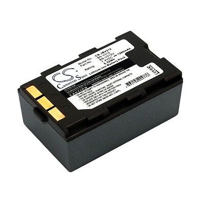 Replacement Battery For JVC BN-V306