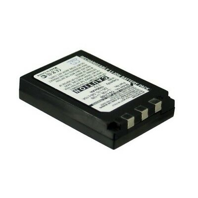 Replacement Battery For SANYO DB-L10