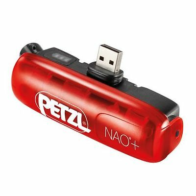Batterie rechargeable - Accu Nao® +