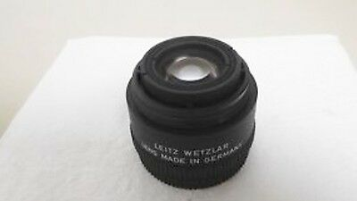 Leica WA-Focotar 40mm/2.8 enlarging lens