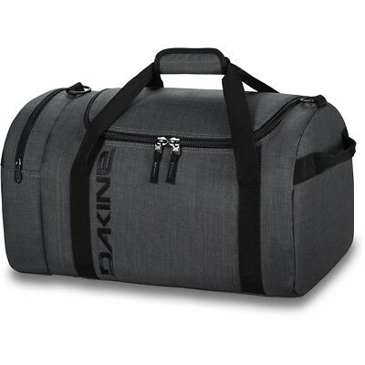 Dakine Sporttasche EQ Bag 31L Carbon