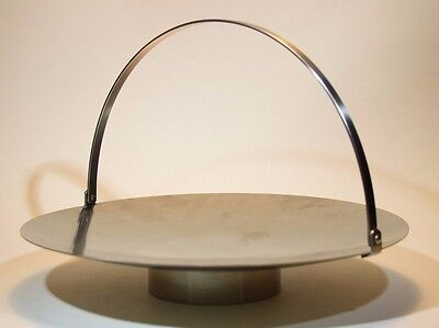 Old Hall Robert Welch Cake Stand 60S Mid Century Modernist