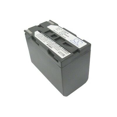 Replacement Battery For LEAF Aptus65