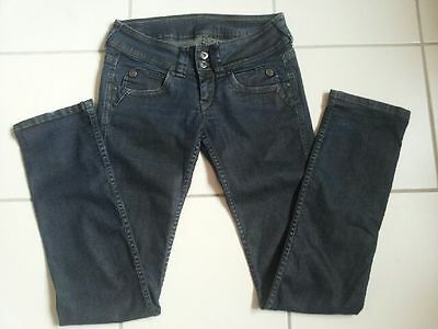 Jean Slim  Pepe Jeans Taille 29