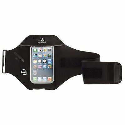 ADIDAS miCoach SPORTS RUNNING ARMBAND CASE FOR IPHONE 4 4S 3GS 3G