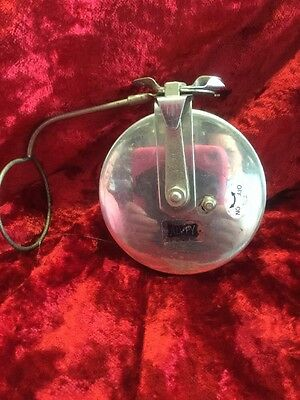 Vintage Alvey Fishing Reel made By Charles Alvey And Son Australia