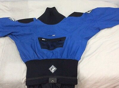 Palm Kinetic cag size L