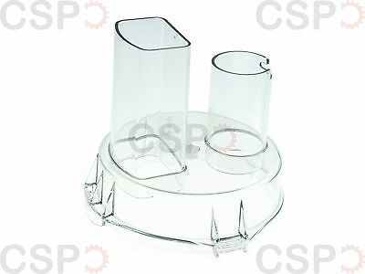 Robot Coupe 101088 Cutter Lid For R101 A R201  R201 Ultra  Cutters
