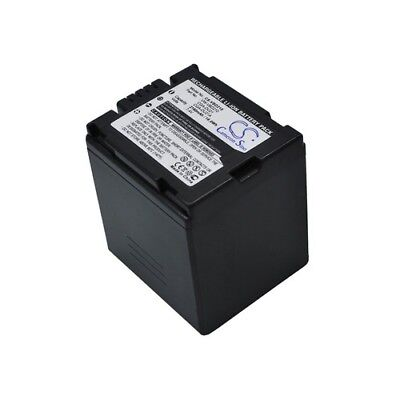 Replacement Battery For HITACHI BZ-BP14SW