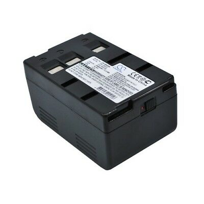 Replacement Battery For PANASONIC NV-A1