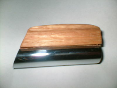 Farthing Blues Mk ll Lap Steel  Guitar Slide