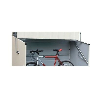 Optional Offsite Assembly And Delivery Bikestore - Dublin City- Newbridge- Naas-