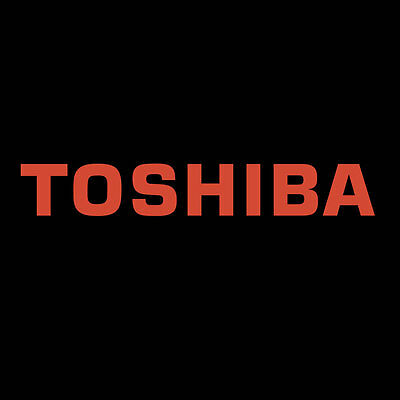 TOSHIBA Windows PC & Laptop DRIVERS Recovery/Restore/Repair/Install XP/Vista/7/8