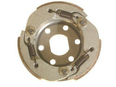 Yamaha YH 50 WHY (Europe) 1999-2006 Clutch Shoes (Each)