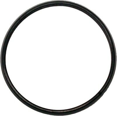 Honda CR 125 R (Europe) 2001-2007 Exhaust Gasket - Rubber O-Ring Type (Each)