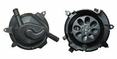 Peugeot Speedfight (50cc) (L/C) (Rr Drum) 1997-2008 Water Pump Repair Kit (Each)