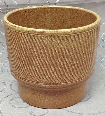 Vintage Pearsons Of Chesterfield Planter