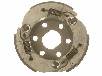 Honda NH 90 Yuppy (Europe) 1991-1994 Clutch Shoes (Each)